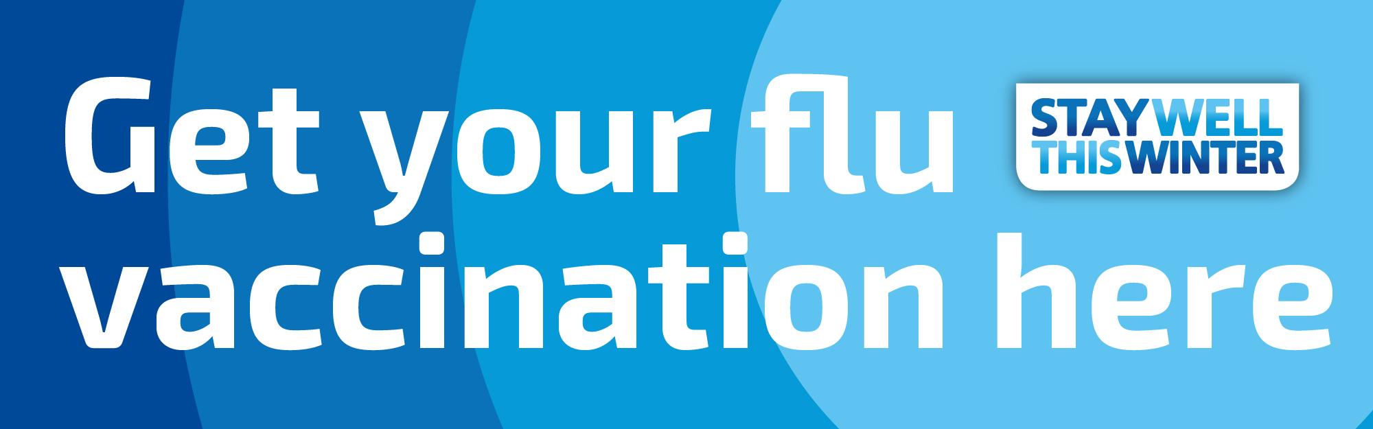Private Flu Vaccines In Acton London
